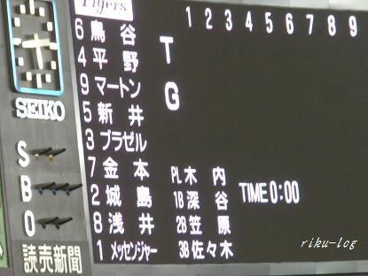 806スタメン.jpg